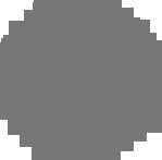 Logo MNAT