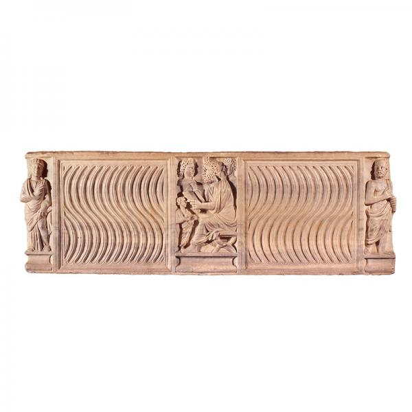 Sarcophagus of the Pedagogue